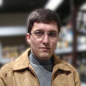 <b>Сергей</b>