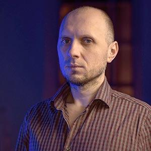 <b>Степан</b>
